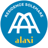 Residence Sole Mare, Alaxi Hotels, Alassio (SV)